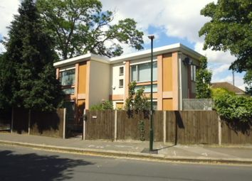 Thumbnail 2 bed detached house to rent in Acacia Road, Hampton