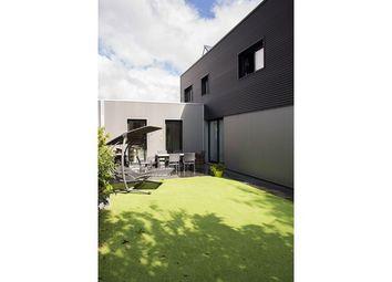 Thumbnail 4 bed property for sale in 35136, Saint-Jacques-De-La-Lande, Fr