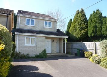 Thumbnail 1 bed flat for sale in Priory Street, The Bungalows, Corsham