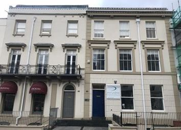 Thumbnail Office to let in First & Third Floor, 46-48 Charles Street, Cardiff