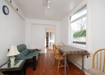 Thumbnail 2 bed property to rent in Lyndhurst Grove, Peckham Rye