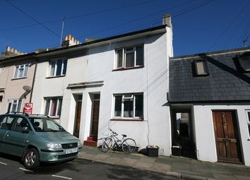 Thumbnail 3 bed detached house to rent in St. Martins Street, Brighton