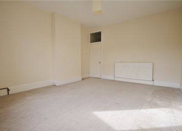 Thumbnail 2 bed maisonette to rent in Station Road, Addlestone, Surrey