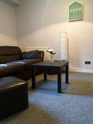 Thumbnail 1 bed property to rent in High Street, Gravesend