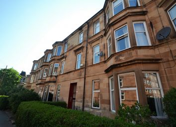Thumbnail 1 bed flat for sale in 88 Sinclair Drive, Battlefield
