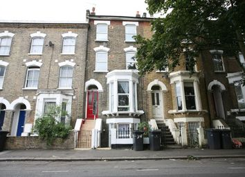 Thumbnail 2 bed flat to rent in Dalyell Road, London