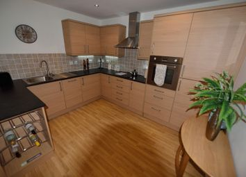 Thumbnail 2 bed property for sale in Gloucester Road, Cheltenham