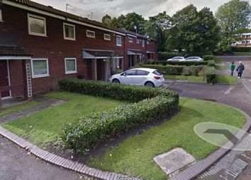 Thumbnail 2 bed detached house to rent in Spey Close, Edgbaston, Birmingham