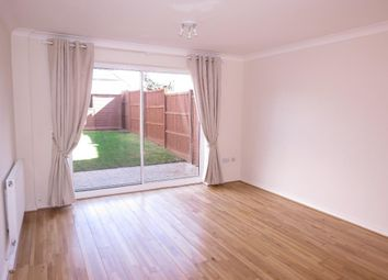 Thumbnail 2 bed terraced house to rent in Archdale Place, Kingston, Surrey