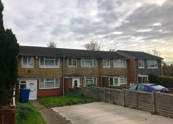 Thumbnail 3 bed property to rent in Welbeck Road, Maidenhead, Berkshire