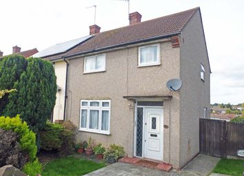3 bed semi-detached house for sale in Chippenham Road, Harold Hill RM3