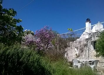 Thumbnail 2 bed country house for sale in Contrada Selvaggi, Ceglie Messapica, Brindisi, Puglia, Italy