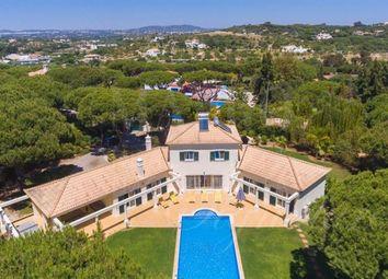 Thumbnail 4 bed villa for sale in Fonte Santa, Loule, Portugal