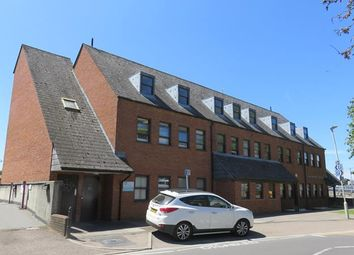 Thumbnail Office to let in Davenport House, Bowers Way, Harpenden, Hertfordshire