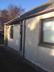 Thumbnail 2 bed bungalow to rent in 7 Mclellan Court, Friockheim