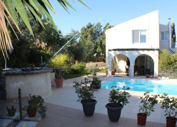 Thumbnail 5 bed detached house for sale in Episkopi, Limassol, Cyprus