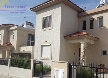 Thumbnail 2 bed villa for sale in Limassol (City), Limassol, Cyprus