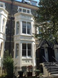 Thumbnail 6 bed property to rent in Queens Road, Aberystwyth
