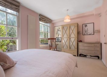 1 bed flat for sale in Masbro Road, London W14