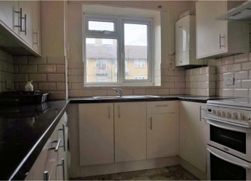Thumbnail 2 bed flat for sale in Viney Road, Lewisham