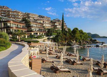 Thumbnail Apartment for sale in Dukley 24 A4, Dukley Gardens, Montenegro