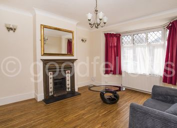 Thumbnail 5 bed property to rent in Lime Grove, New Malden