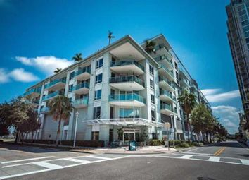 Thumbnail 2 bed property for sale in 111 North 12th Street, Tampa, Florida, United States Of America