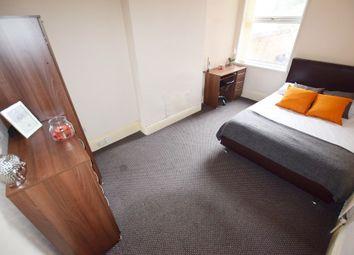 Room to rent in Westfield Road, Kings Heath B14