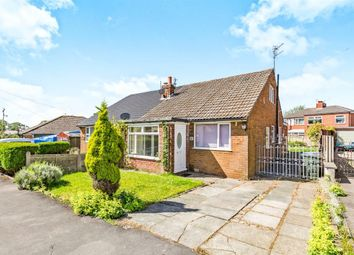Thumbnail 3 bed bungalow to rent in Thirlmere Drive, Withnell, Chorley
