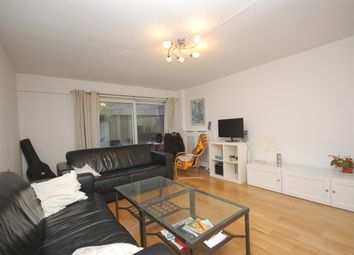 Thumbnail 2 bedroom terraced house to rent in Dunton Road, Bermondsey