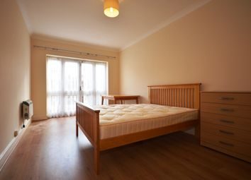 Thumbnail 2 bed flat to rent in Blenheim Place, 144 Stepney Way, Whitechapel