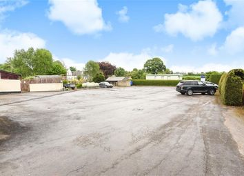 Thumbnail Land for sale in Pickhill, Thirsk