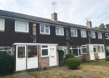 Thumbnail 3 bed terraced house to rent in Sonning Common, South Oxfordshire
