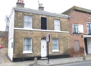 Thumbnail 5 bed property to rent in North Lane, Canterbury