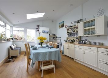 Thumbnail 3 bed end terrace house for sale in Avenue Terrace, Stonehouse, Gloucestershire