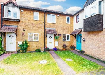 Thumbnail 2 bed terraced house for sale in Cooper Way, Cippenham, Berkshire