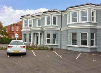 Thumbnail Studio for sale in Southey Road, Worthing