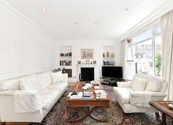 Thumbnail 5 bed property to rent in Hyde Park Street, Hyde Park, London