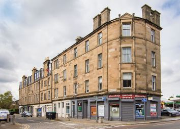 Thumbnail 2 bedroom flat for sale in 4/3 Grange Loan, Grange, Edinburgh