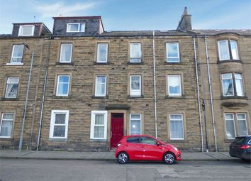 Thumbnail 4 bed flat for sale in Duke Street, Hawick, Scottish Borders
