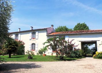 Thumbnail 3 bed property for sale in Nere, Poitou-Charentes, France