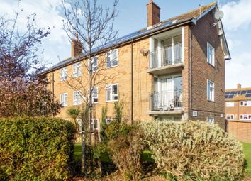 Thumbnail 2 bedroom flat for sale in Rockhurst Drive, Eastbourne