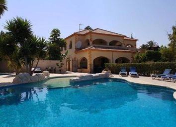 Thumbnail 9 bed villa for sale in Turre, Almería, Spain