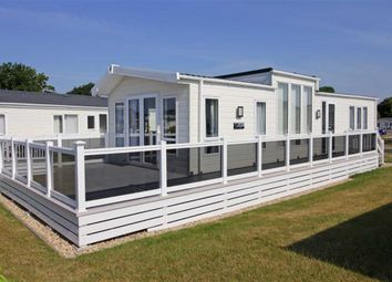 Thumbnail 2 bed flat for sale in Chewton Meadow, New Milton