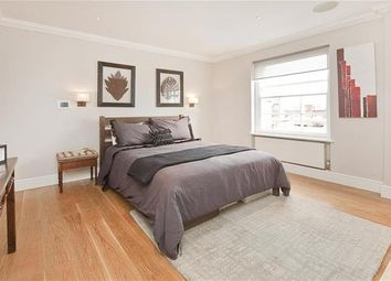 Thumbnail 4 bed flat to rent in St. Georges Square, London