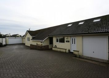Thumbnail 5 bed bungalow for sale in Kermode Close, Crosby, Isle Of Man