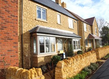 Thumbnail 4 bed property for sale in Shepherds Fold, Stratford Road, Mickleton