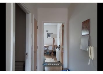Thumbnail 1 bed flat to rent in Adelaide Lane, Sheffield