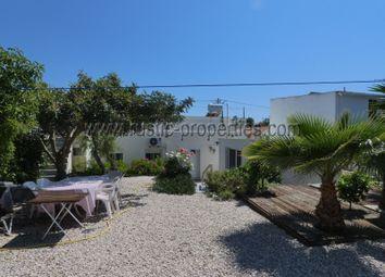 Thumbnail 2 bed villa for sale in Salir, Loulé, Faro