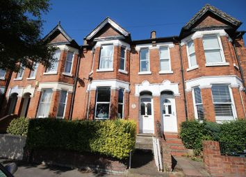 Thumbnail 3 bed terraced house for sale in Preston Road, Upper Norwood, London